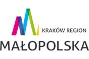 Malopolska_REGION-V-png-1-200x952