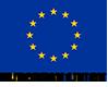logo_ue_eng
