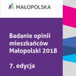 badanie opinii 2018