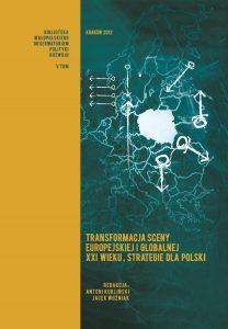 publikacja po V Konferencji Krakowskiej