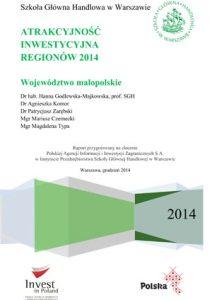 atrakcyjnosc_inwestycyjna_regionow_2014
