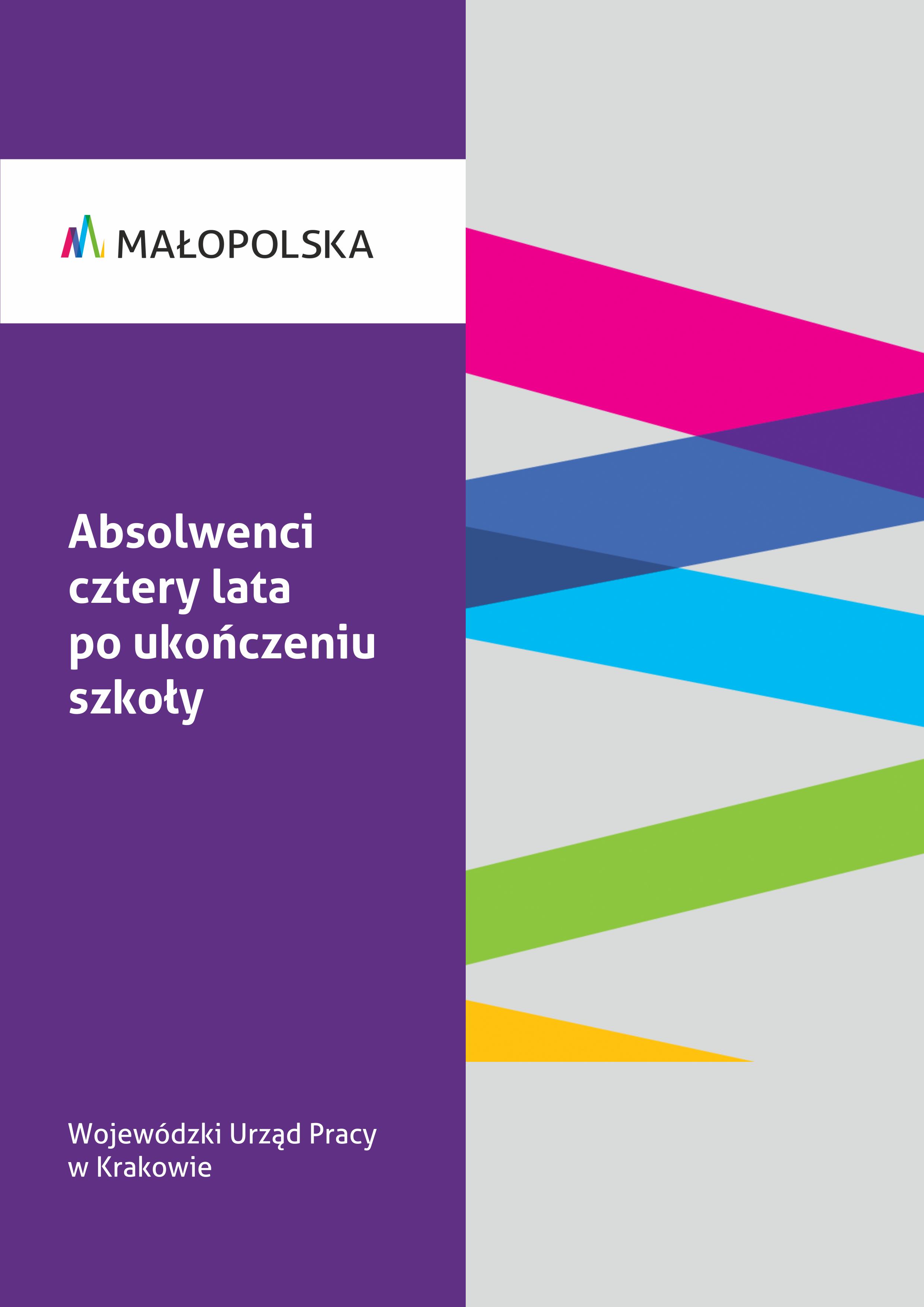 okladka_absolwenci_4_lata_po