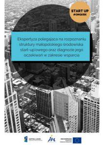 Diagnoza-małopolskiego-środowiska-start-up'owego