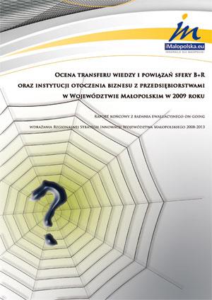 Ocena-transferu-wiedzy-i-powiązań_2009