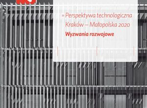 Perspektywa_technologiczna_Krakow_Malopolska_2020