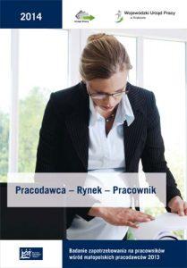 Pracodawca-rynek-pracownik_2013_okladka