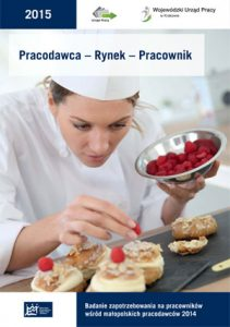 Pracodawca-rynek-pracownik_2014_okladka