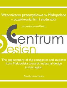Wzornictwo-przemysłowe-w-Małopolsce