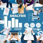 big-data-teamwork