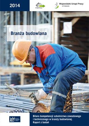 Bilans-kompetencji-branza-budowlana-okladka