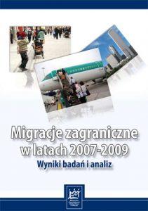 Migracje_zagraniczne_2007-2009-okladka