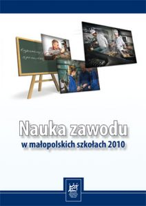 Nauka_zawodu_2010-okladka