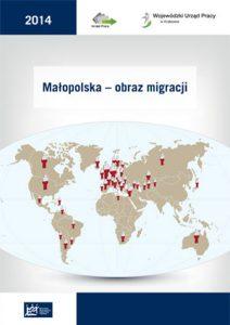 Małopolska–obraz-migracji-okladka