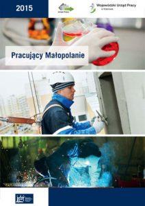Pracujacy-Malopolanie-okladka