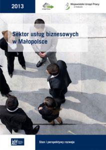 Sektor-uslug-biznesowych-okladka