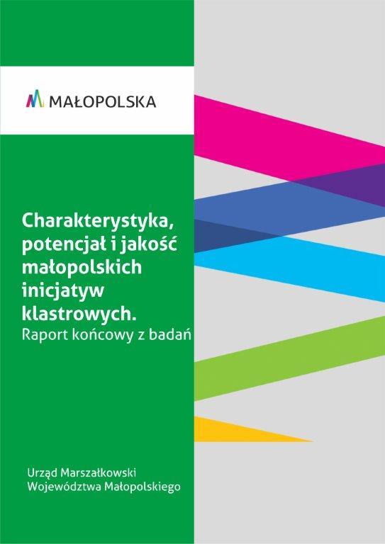 charakterystyka_potencjal_i_jakosc