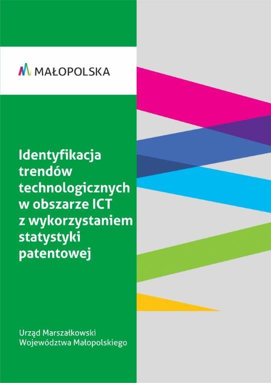 identyfikacja_trendow_technologicznych