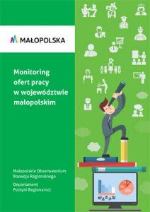 monitoring-ofert-pracy