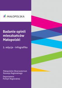 badanie_opinii_infografika