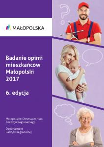 okladka_badanie_opinii_2017_DRUK