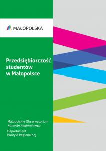 przedsiebiorczosc_studentow_front