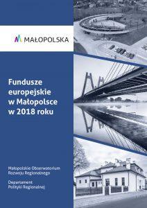fundusze_europejskie_okładka-2-2