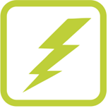 branża elektryczna i energetyczna