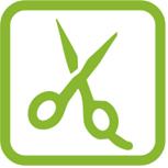 branża fryzjersko-kosmetyczna