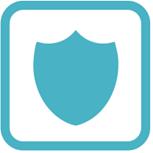 branża ochrona i bezpieczeństwo