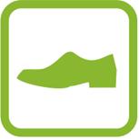 branża skórzano-obuwnicza