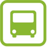 branża transportow-spedycyjno-logistyczna