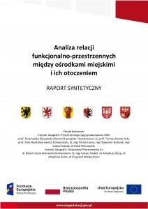 raport_systetyczny_okładka