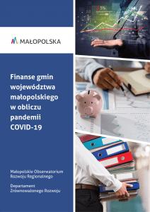 Raport finanse_gmin_OK-strony-1-1